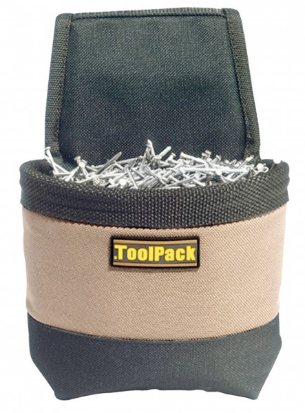 ToolPack sømlomme