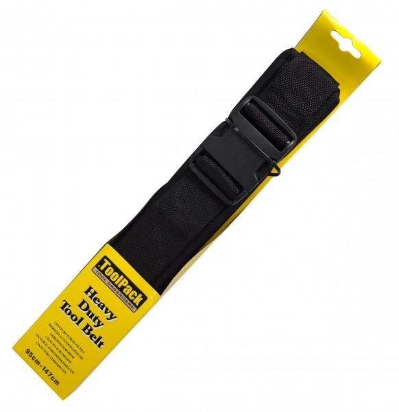 ToolPack Profi-Werkzeuggürtel