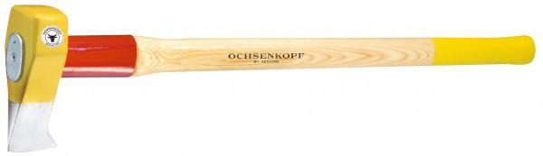 Ochsenkopf Profi-Spalthammer Big Ox