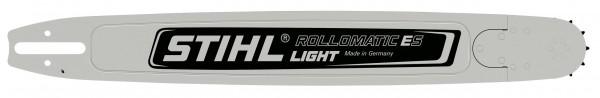 """Stihl Führungsschiene Rollomatic ES Light 3/8"""", 1,6 mm, 63 cm"""