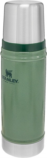 Stanley 0,5 Liter Vakuum-Flasche Classic