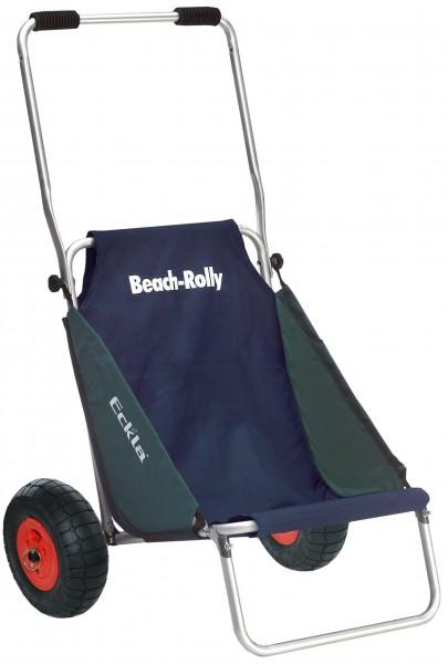 Eckla Beach-Rolly - Standard
