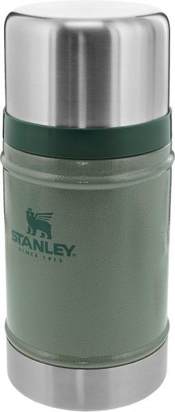 Stanley Essensbehälter 0,7 l