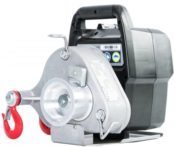 PCW3000-Li