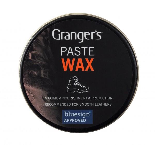 Grangers Paste Wax Schuhwachs