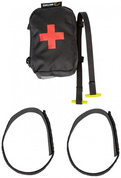 Edelrid First Aid Bag TreeRex