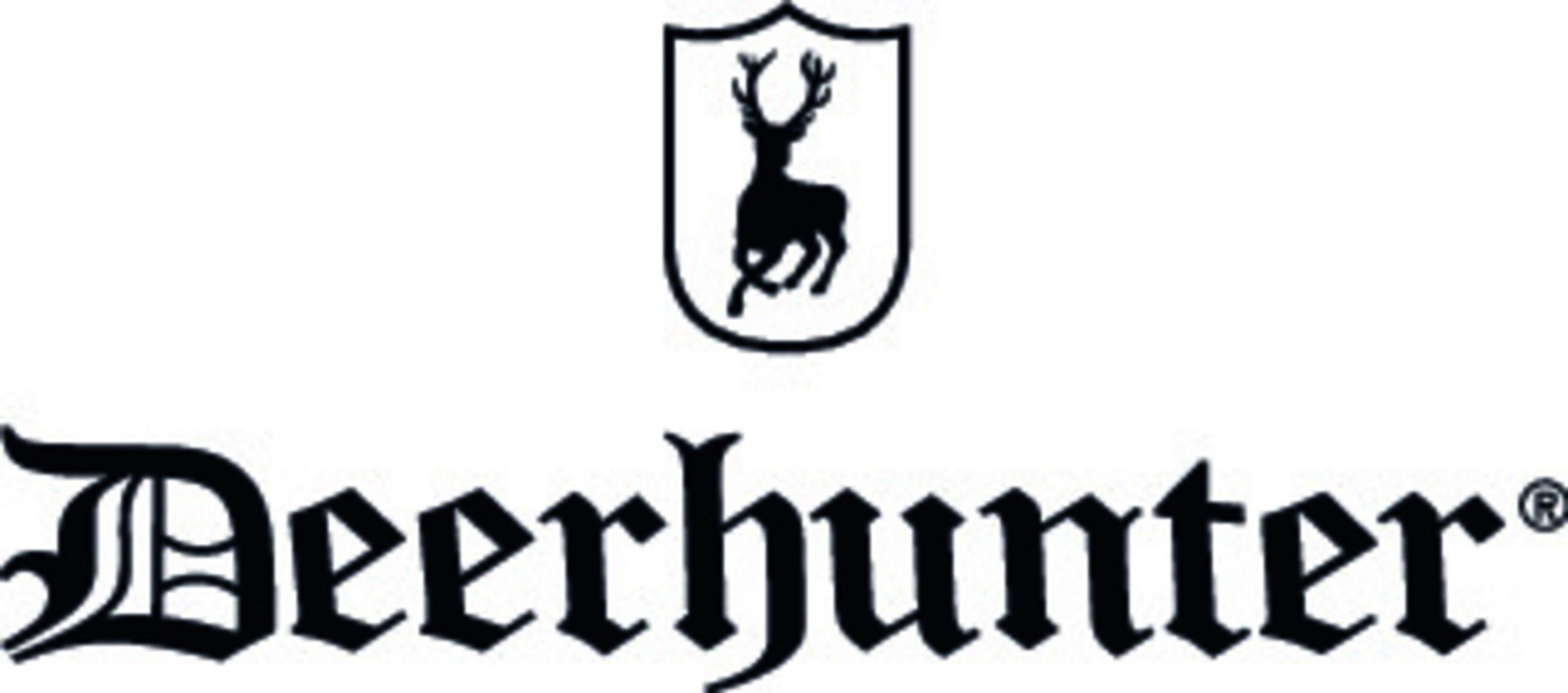 Deerhunter
