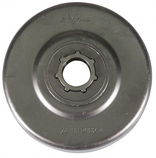 "Stihl Kædehjul .404"", 7, Navstørrelse standard"