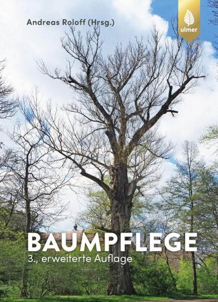 Baumpflege, Grundlagenbuch