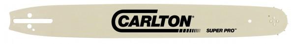Carlton Super-Pro