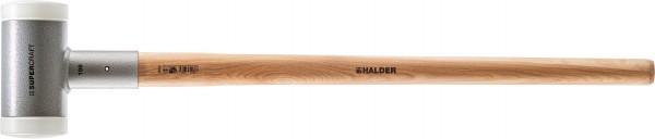 Halder forhammer