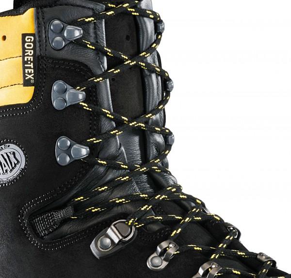 Haix Schnürsenkel für Protector Alpin