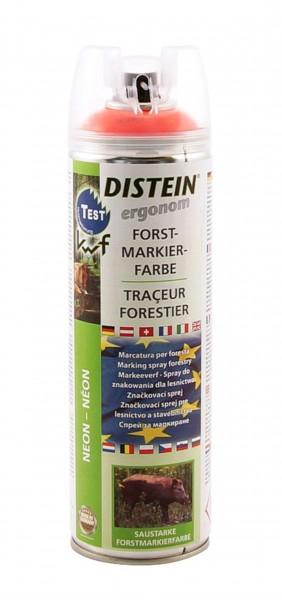 Distein Ergonom Forstmarkierfarbe