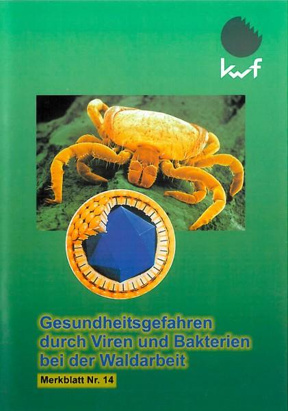 Zecken-Merkblatt