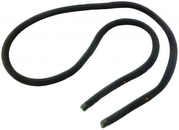 Zentralband