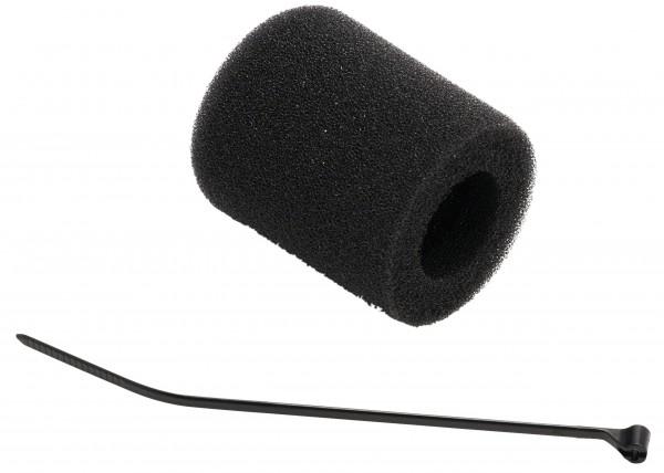 Peltor Sprechmikrofon-Windschutzkappe für LiteCom Plus