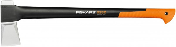 Fiskars kløveøkse X25 - XL