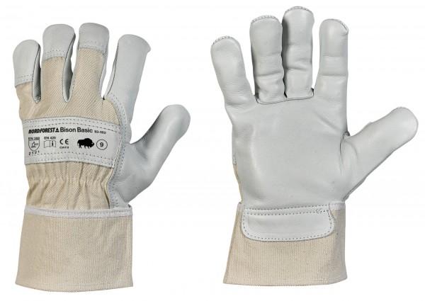 Nordforest Bison Basic Handschuhe