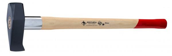 Bison Spalthammer Profiline