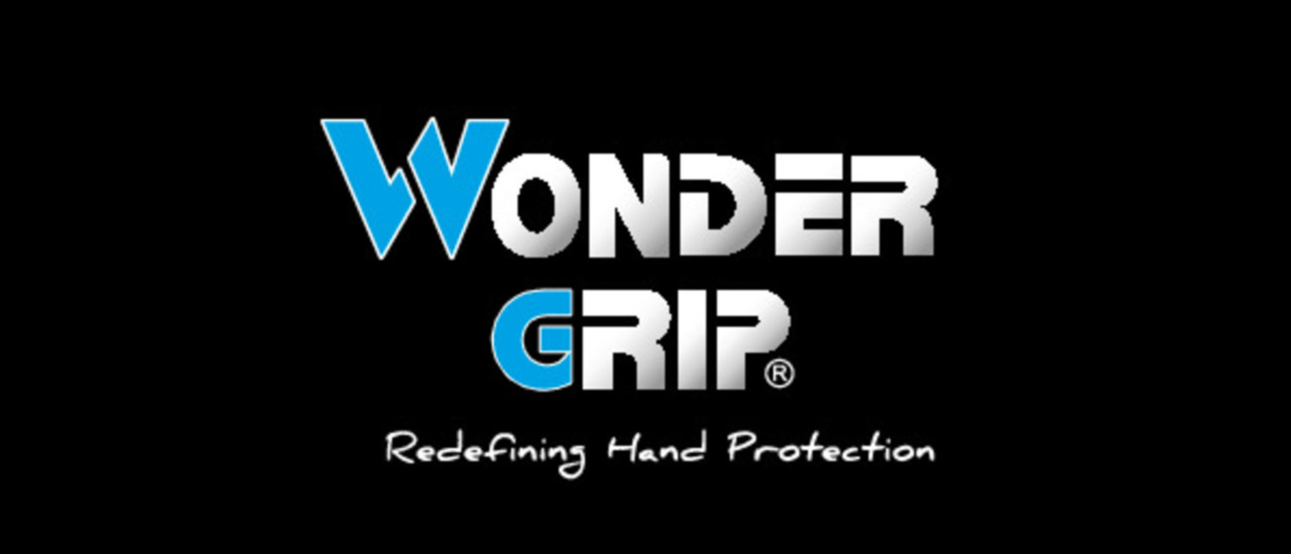 Wondergrip