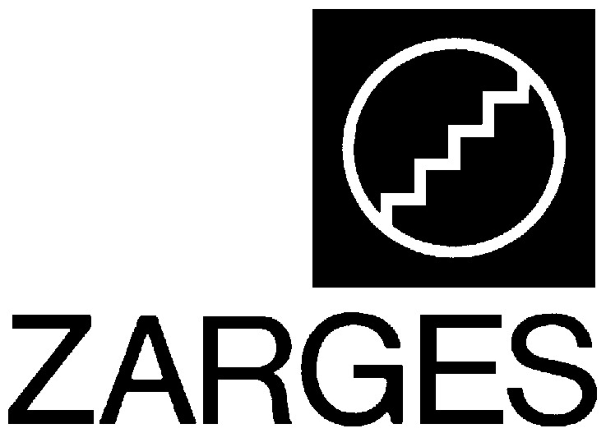 Zarges