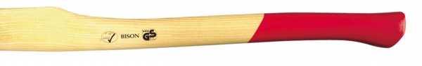 Ersatzstiel Esche, 70 cm für Bison Holzaxt Nr. 21-521