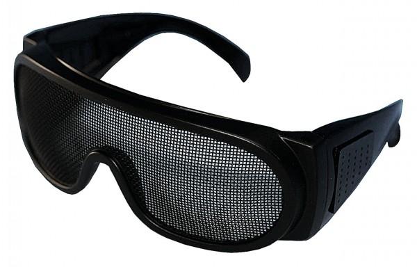 Rockman Forstgitterbrille