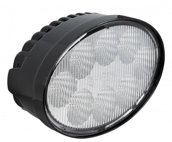 Blixtra Arbeitsscheinwerfer LED