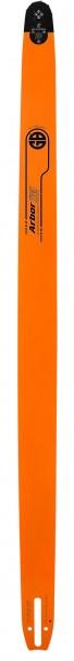 """GB Führungsschiene ArborTech 3/8""""LP, 1,3 mm, 63 cm"""