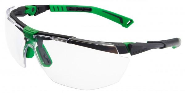 Univet 5X1 Schutzbrille
