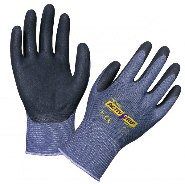 Activ Grip Advance Handschuh
