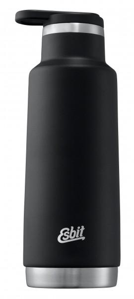 Esbit Pictor Isolierflasche IB550PC-BK