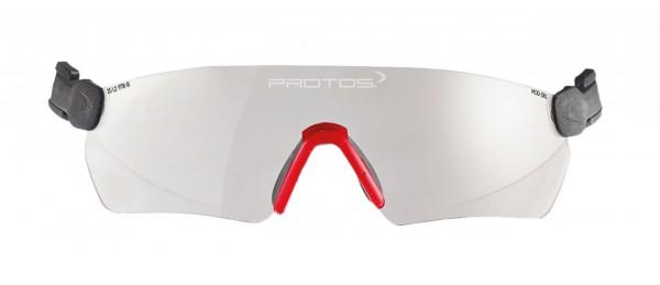 Protos Integral Schutzbrille