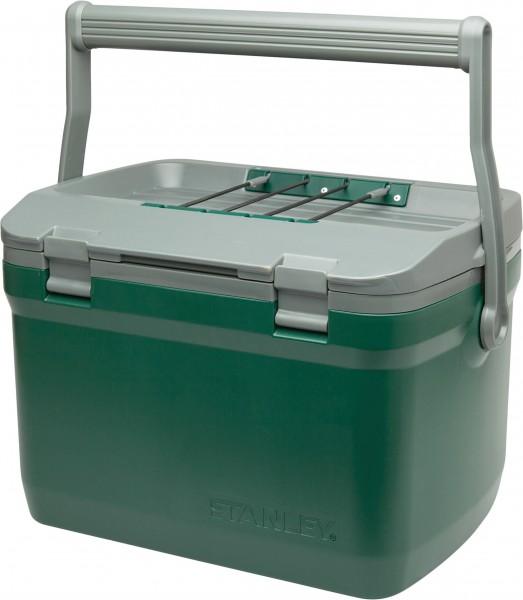 Stanley Kühlbox 15,1 Liter
