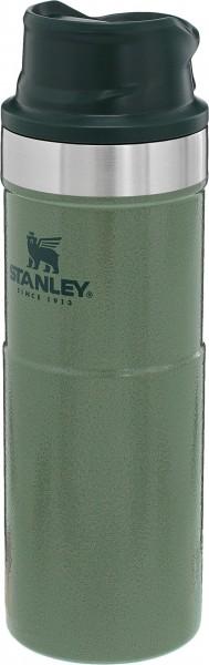 Stanley-PMI 0,47 Liter Becher