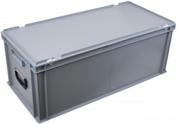 Motorsägen-Transportbox 86 l