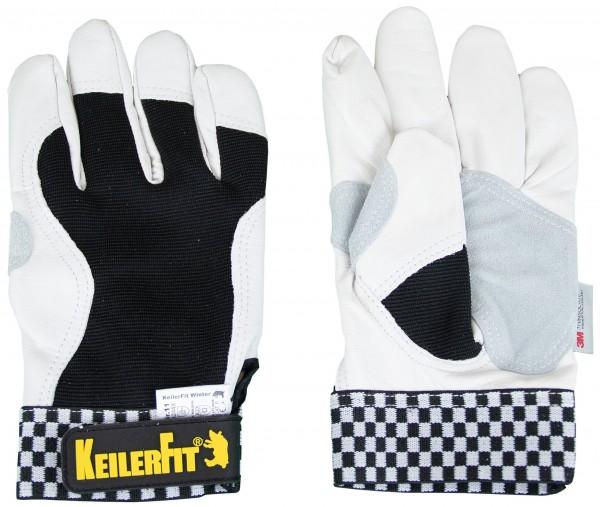 Keiler Fit Winter Handschuhe