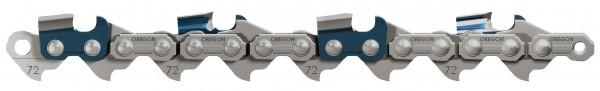 """Oregon Sägekette VersaCut Halbmeißel 3/8"""", 1,5 mm, 68 TG"""
