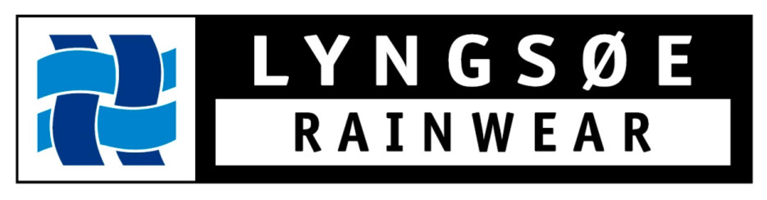 Lyngsøe Rainwear