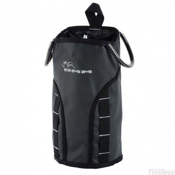 DMM Tool Bag