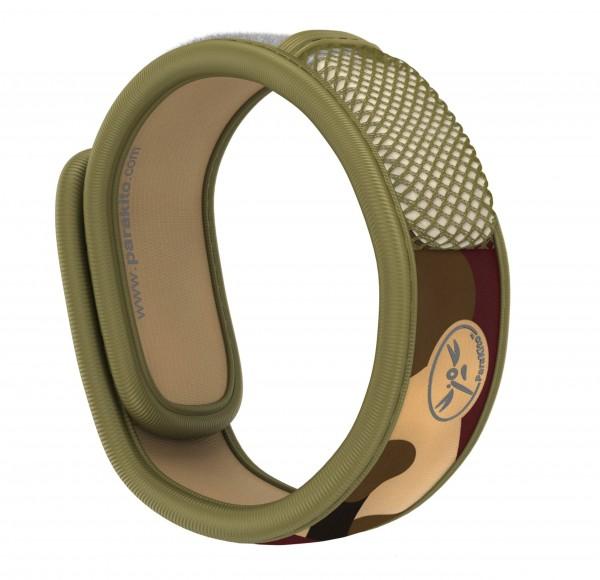 Para'Kito Anti-Mücken-Armband