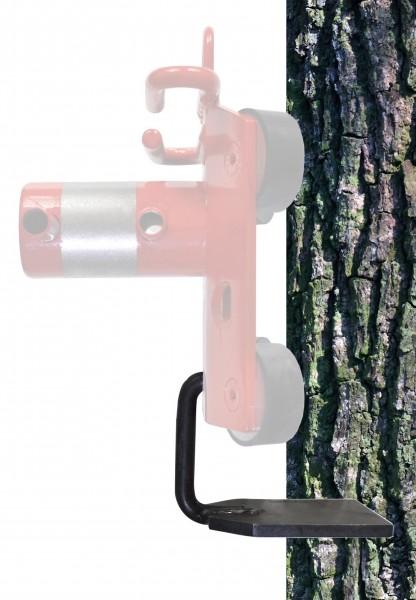 Tree Runner P500 Halteplatte