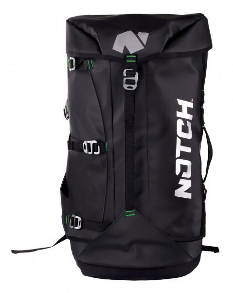 Notch ProAccess Bag