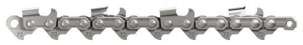 """Oregon Längsschnittkette RipCut 3/8"""", 1,3 mm, 1 TG"""