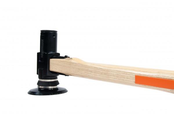 Signumat Premium Einschlaghammer