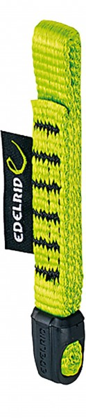 Edelrid Tech Web Quickdraw Slings 12 mm