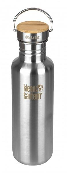 Klean Kanteen Reflect Trinkflasche