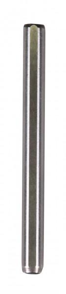 TR 30, cylinderstift M6x55