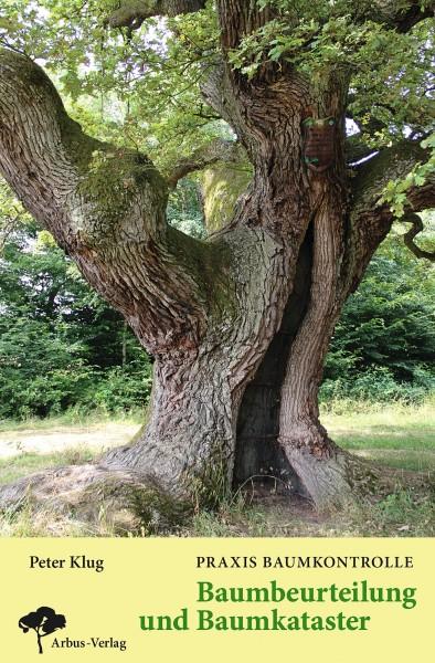 Baumbeurteilung und Baumkataster