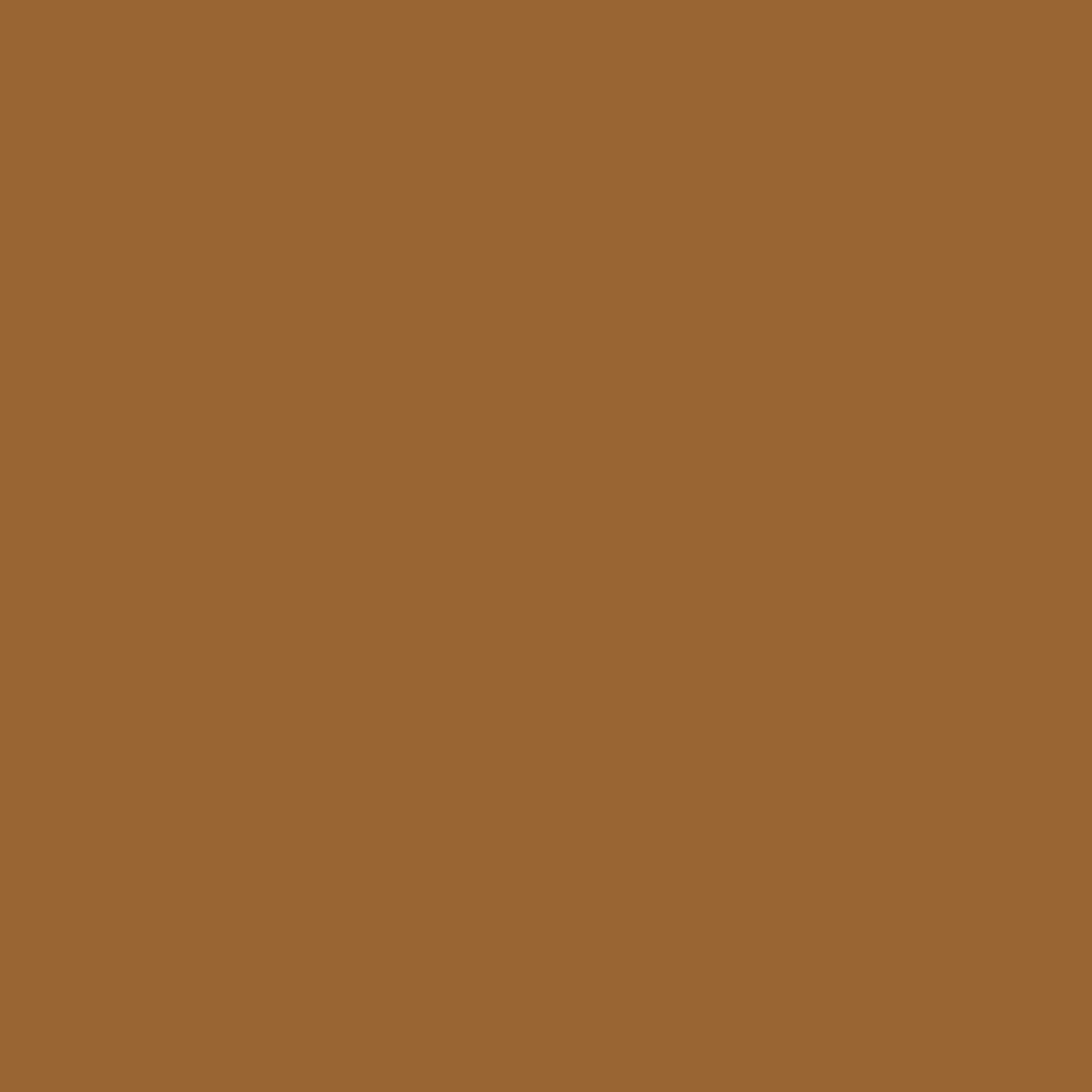 Chestnut-timber brown